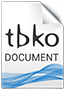 icon_tbko-document