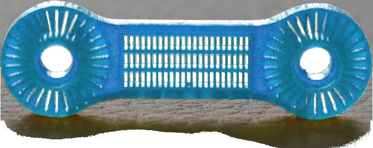opener_multijet-modeling